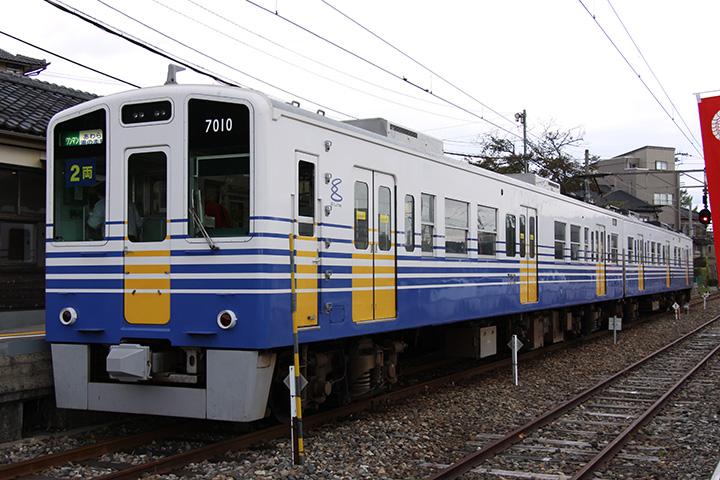 20161008_echitetsu_mc7000-01.jpg