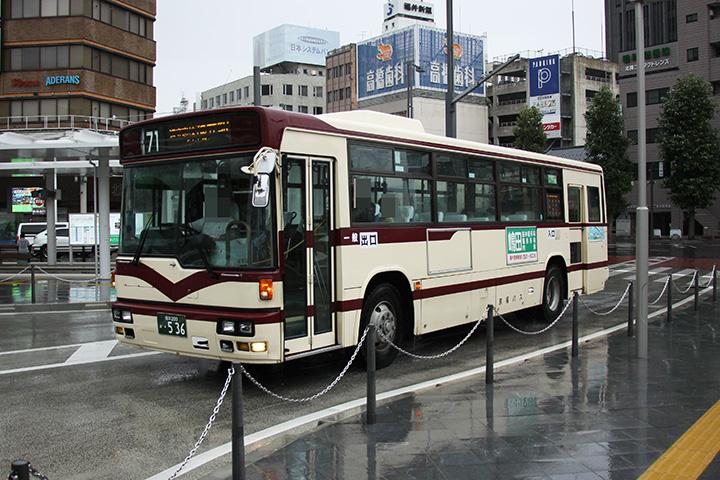 20161008_keifuku_bus-01.jpg