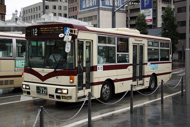 20161008_keifuku_bus-04.jpg