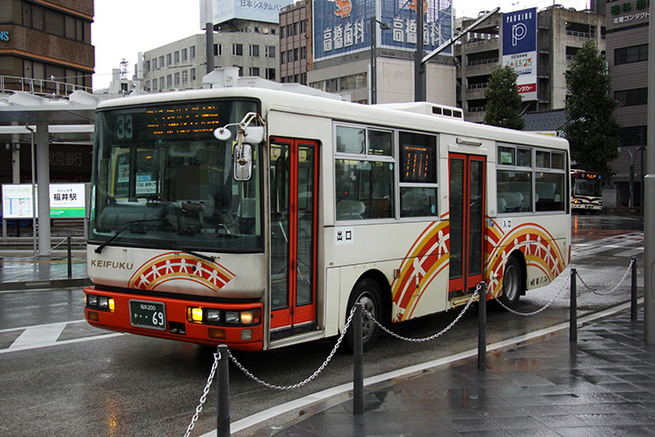 20161008_keifuku_bus-05.jpg