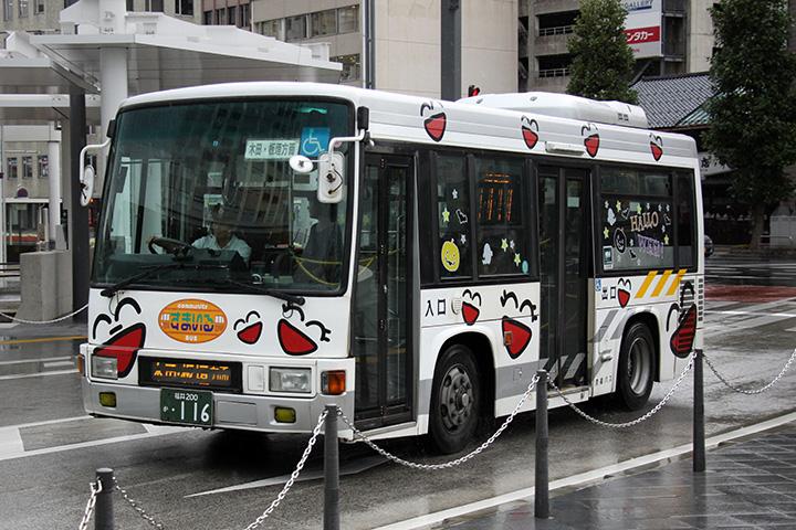 20161008_keifuku_bus-07.jpg