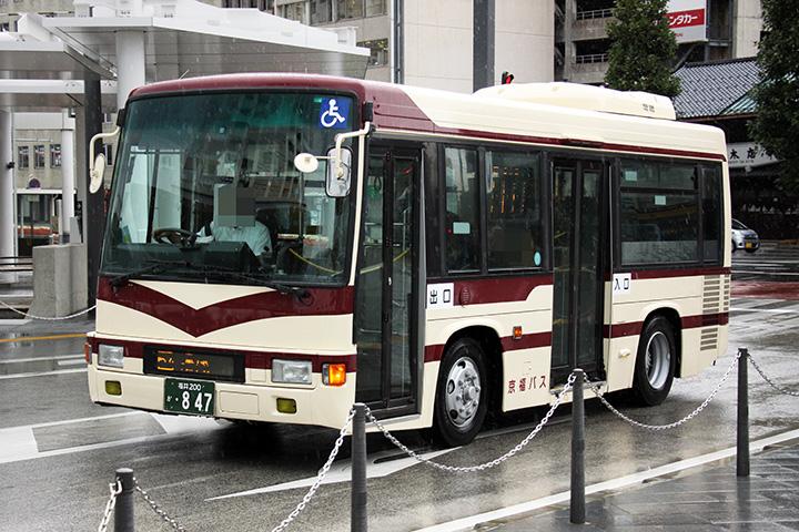 20161008_keifuku_bus-08.jpg