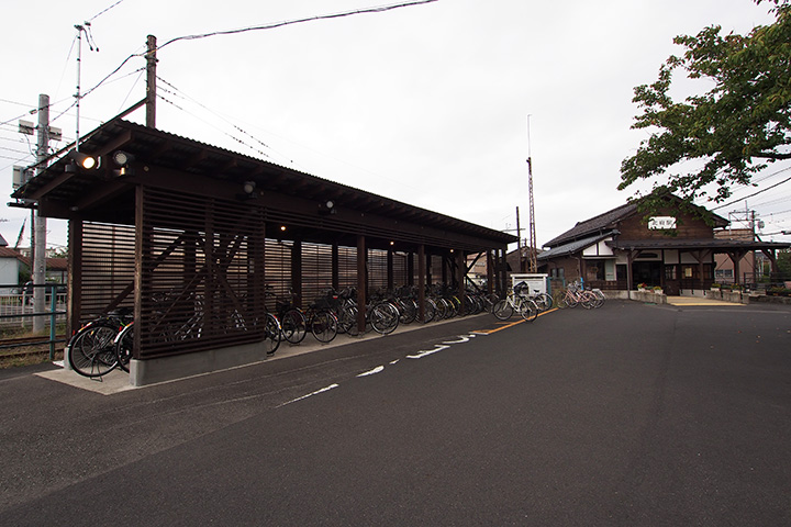 20161008_kitago-02.jpg