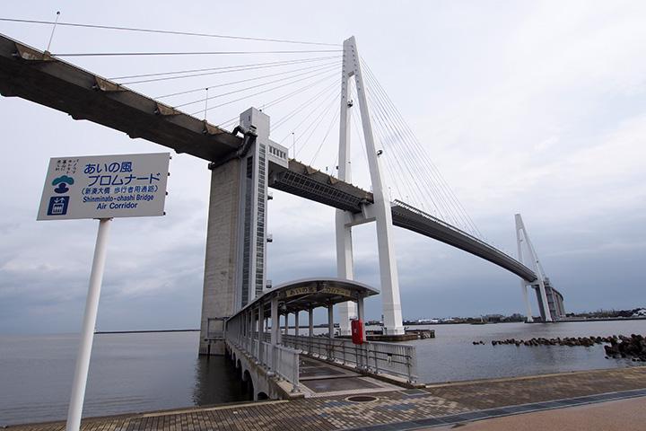 20161009_shimminato_bridge-01.jpg