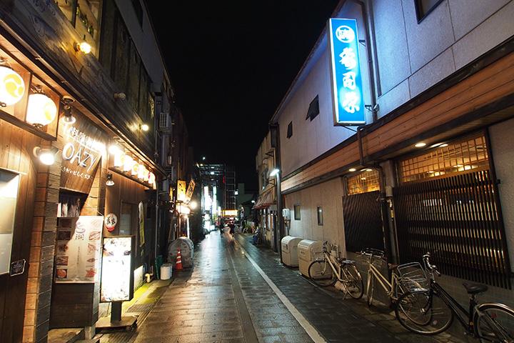 20161009_sogawa-04.jpg