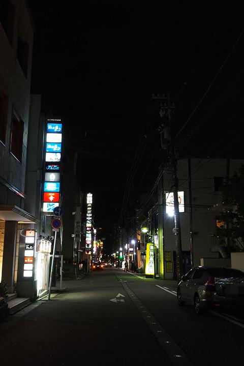 20161009_sogawa-05.jpg