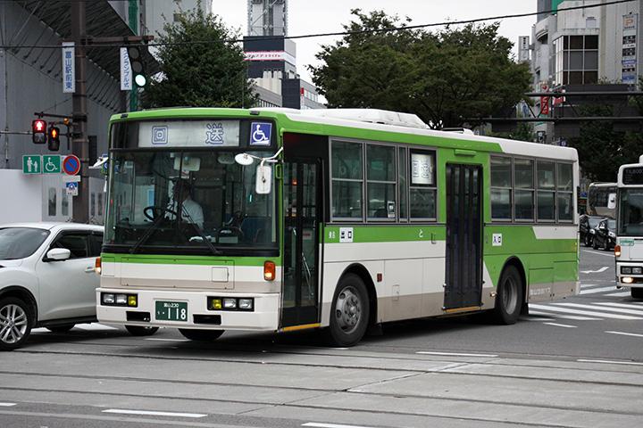 20161010_chitetsu_bus-01.jpg