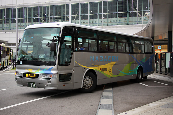 20161010_nagaden_bus-01.jpg