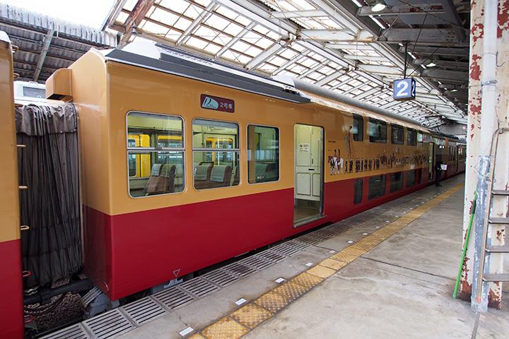 20161010_toyama_chitetsu_10030-02.jpg