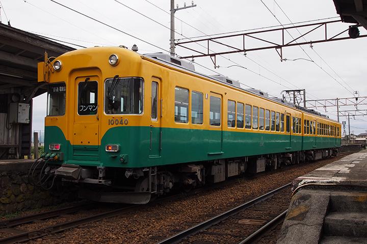 20161010_toyama_chitetsu_10030-04.jpg
