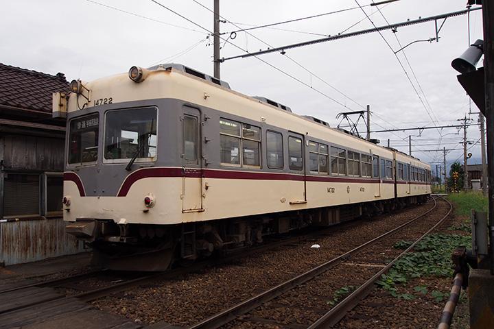 20161010_toyama_chitetsu_14720-02.jpg