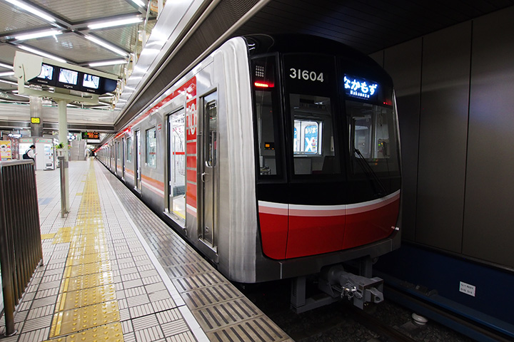 20161023_osaka_city_subway_31000-01.jpg