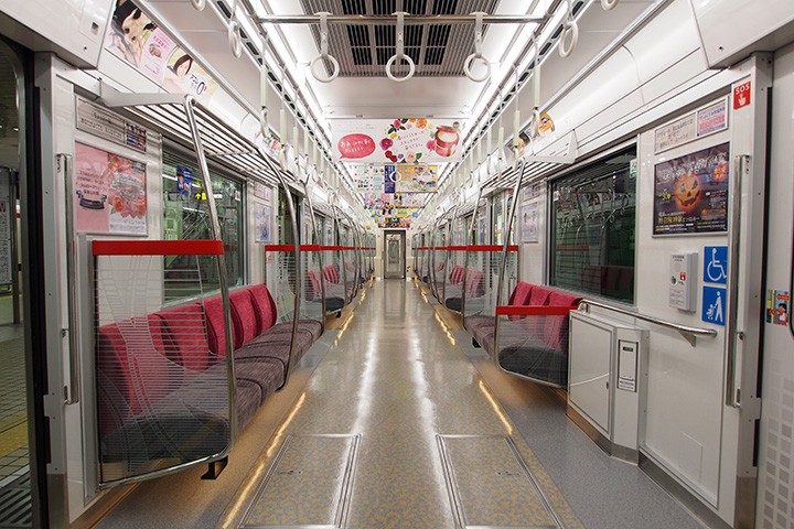 20161023_osaka_city_subway_31000-in01.jpg