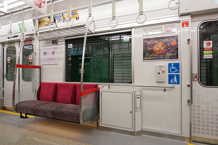 20161023_osaka_city_subway_31000-in02.jpg