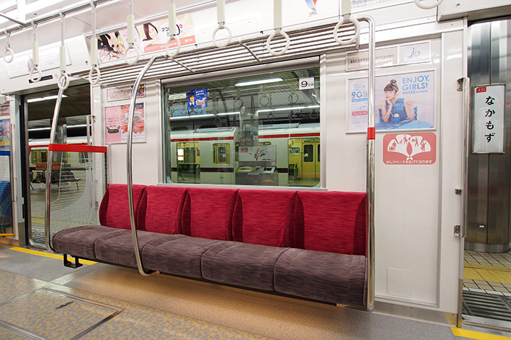 20161023_osaka_city_subway_31000-in03.jpg