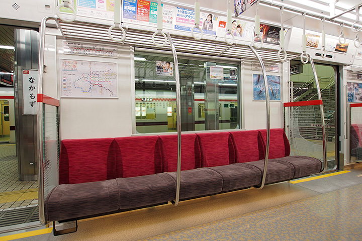 20161023_osaka_city_subway_31000-in04.jpg