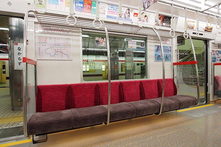 20161023_osaka_city_subway_31000-in04.jpg