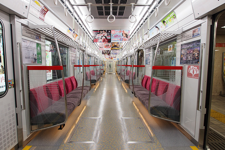 20161023_osaka_city_subway_31000-in11.jpg