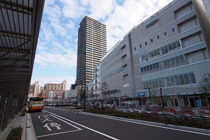 20161029_akashi-01.jpg