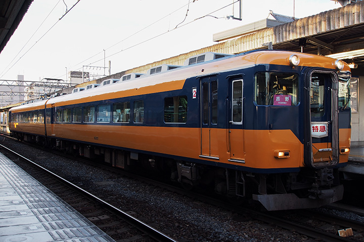 20161030_kintetsu_16000-01.jpg