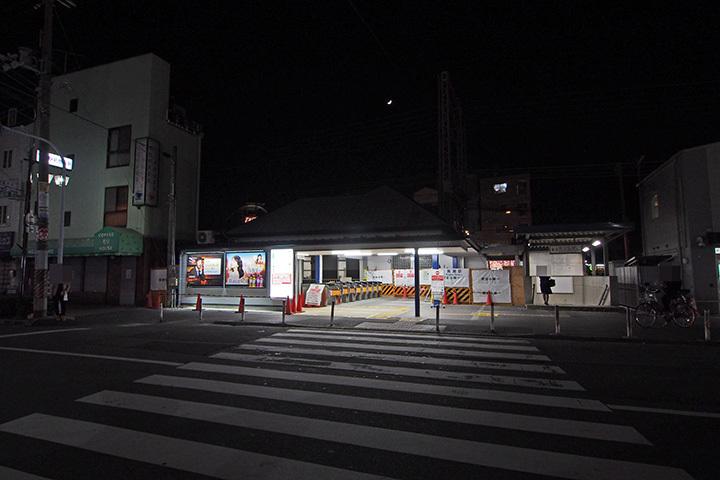 20161106_nagase-01.jpg
