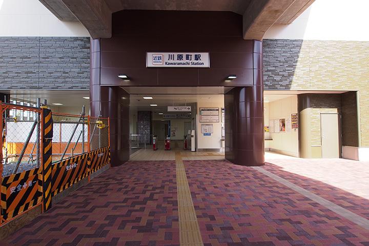 20161113_kawaramachi-02.jpg