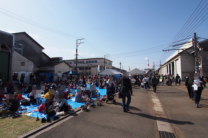 20161113_kintetsu_event-03.jpg