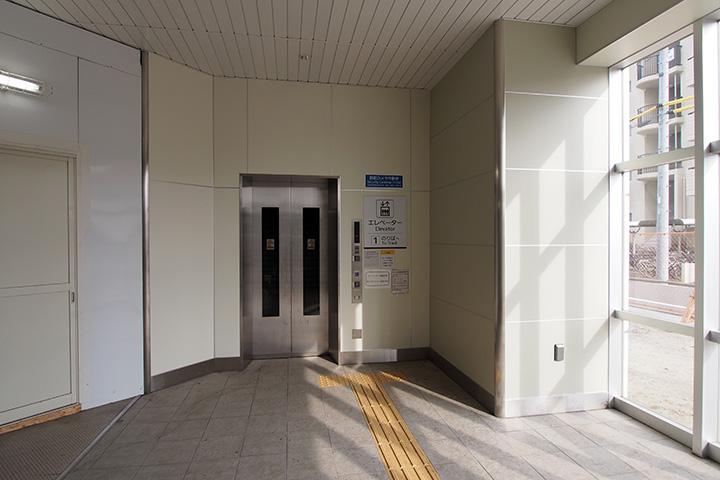 20161204_fushiya-16.jpg
