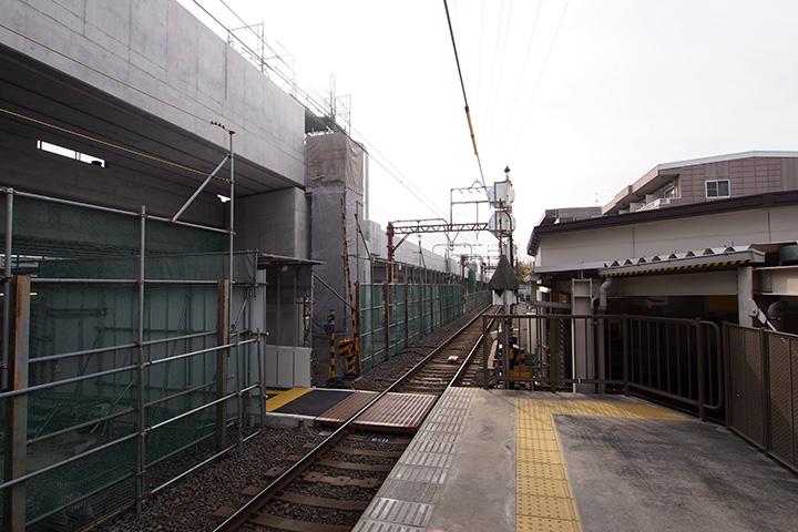 20161204_fushiya-25.jpg