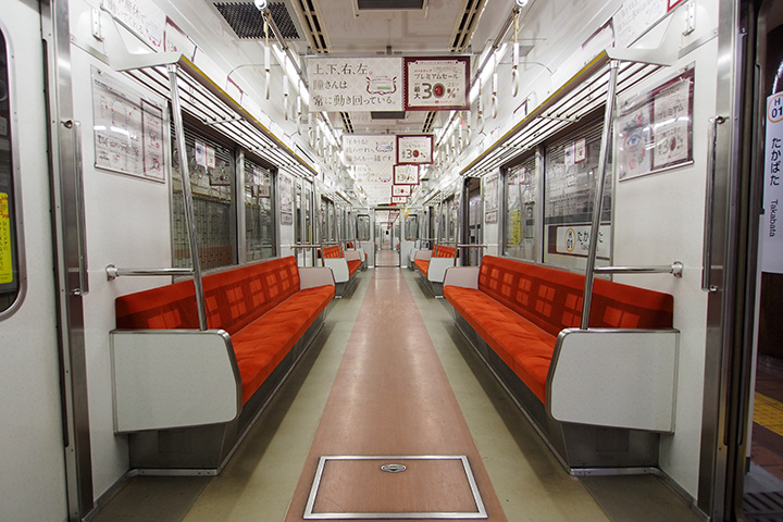20161204_nagoya_city_subway_5050-in01.jpg