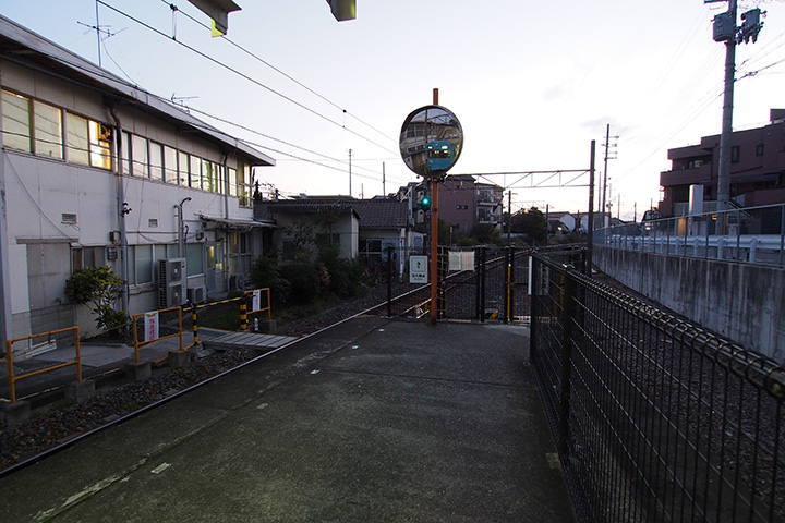 20161210_otori-02.jpg