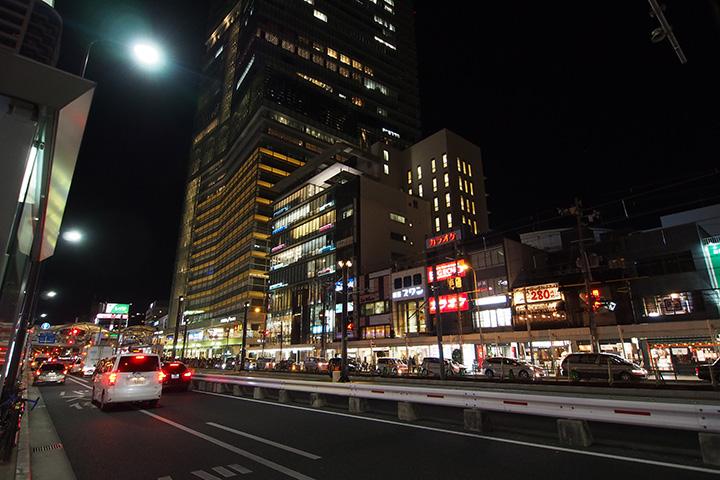 20161210_tennoji-01.jpg