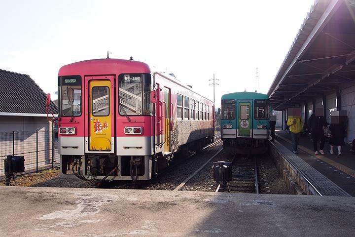 20161218_hojo_rail-01.jpg