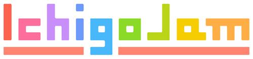 ichigojam-logo1.jpg