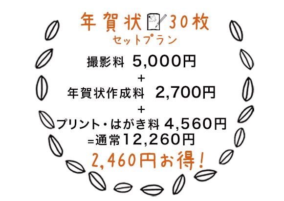 02家族キャンペーン