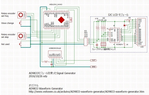AD9833DDS_ schematic2