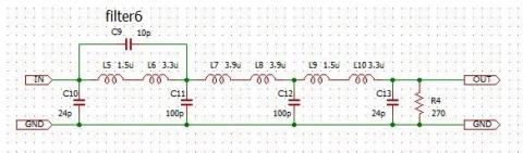 filter6回路図