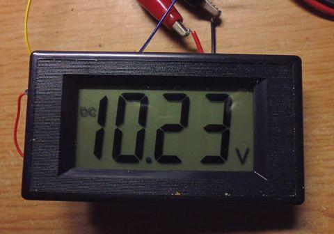 TY3150-DVプラス表示