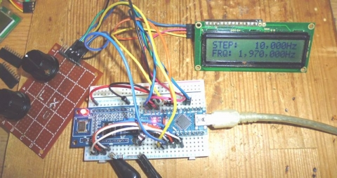 AD9850Signal_Generator4.jpg