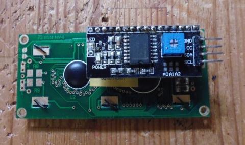 LCD_I2Cmodule.jpg