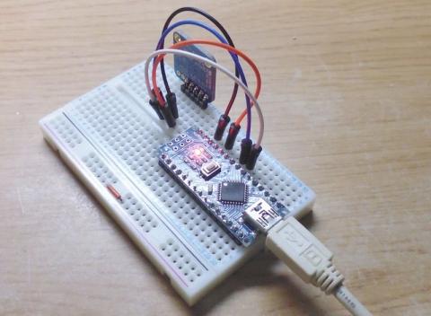 TMP007_arduino1.jpg