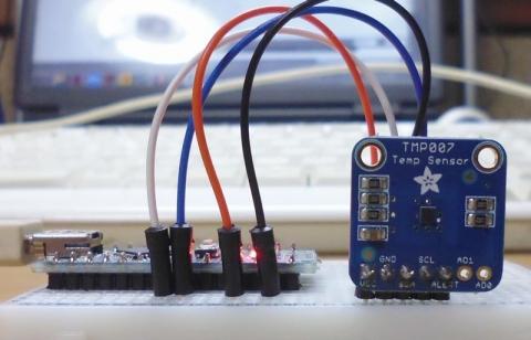 TMP007_arduino2.jpg