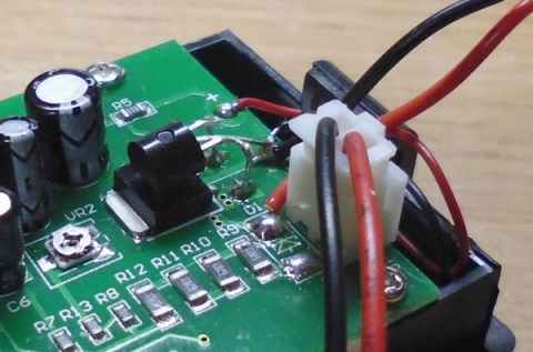 XC6202P502TB.jpg