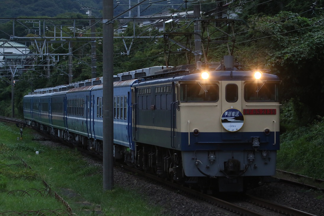 EH3A0701.jpg