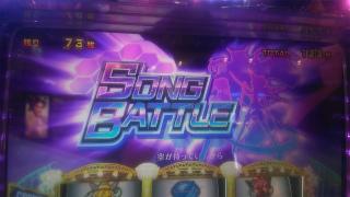 s_WP_20160824_19_34_51_Pro_戦姫絶唱シンフォギア_追加でゲット