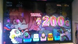 s_WP_20160922_11_35_33_Pro_魔法少女まどかマギカ2_マギカクエスト200G!