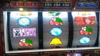 s_WP_20161109_19_36_39_Pro_薄桜鬼_当たり??