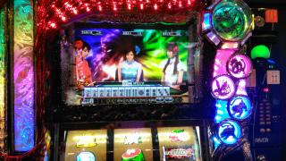 s_WP_20161219_21_48_27_Pro_麻雀格闘倶楽部2_レインボー!?