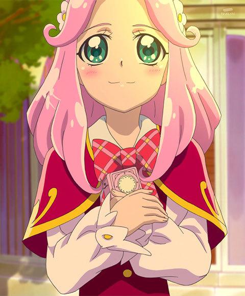 【魔法つかいプリキュア!】第43話「いざ妖精の里へ!あかされる魔法界のヒミツ!」