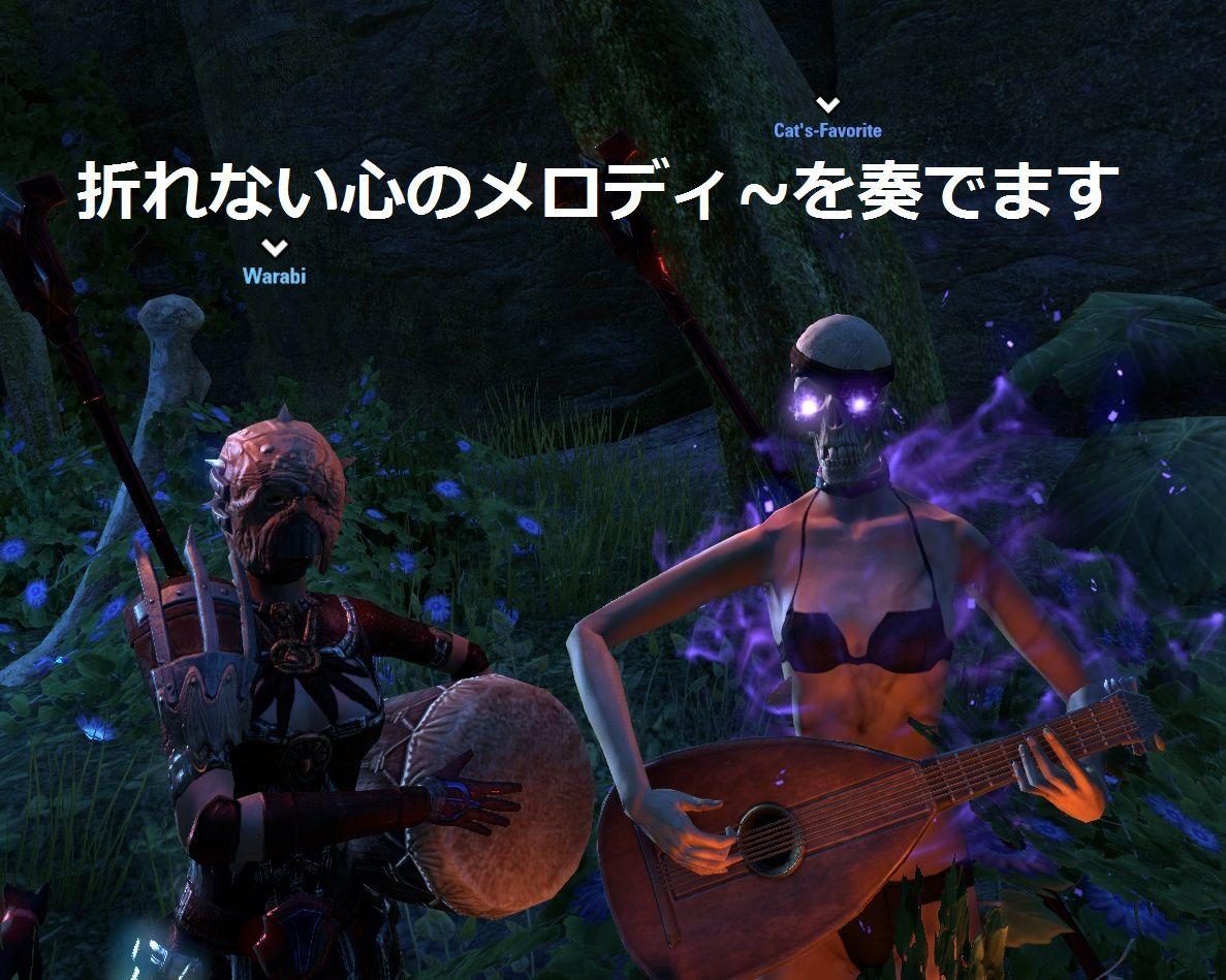 Screenshot_20161204_024812.jpg